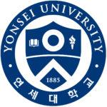 韓国の慶應と呼ばれる延世大学!