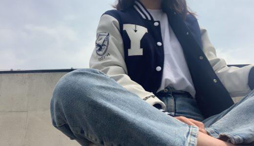 【あやねさん】延世大学経営学部先輩インタビュー(新入学)